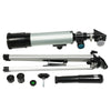 Image of 360/50mm Monocular Outdoor Telescope with Portable Tripod
