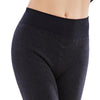Image of Thick Warm Leggings For Winter