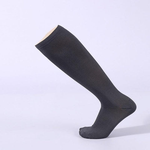 Hot Selling Unisex Compression Socks