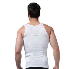 Slimming Vest for Men