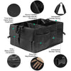 Image of High Quality Car Trunk Organizer