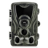 Image of 1080P Waterproof IP65 Outdoor Hunting Camera