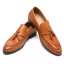 Men's Causal Loafers