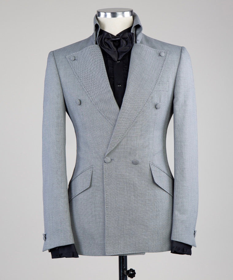 Men's Suit + Pants