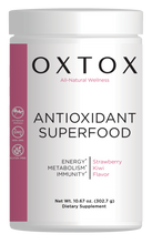 Load image into Gallery viewer, Antioxidant Superfood