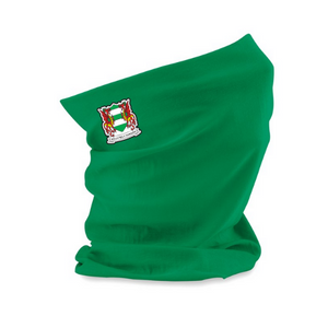 Brickfield Rangers - Winter Training Neck Warmer