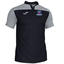 Chirk Town FC - Polo Shirt