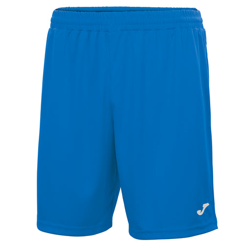 Mold Alexandra FC - Playing Shorts