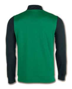 Wrexham RUFC Winner 1/2 Zip Tracksuit Top (Adults)
