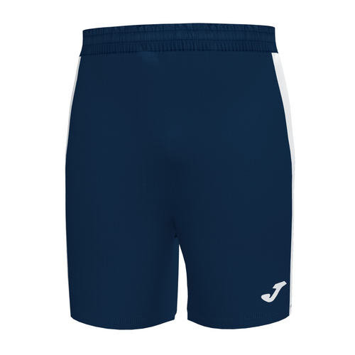 Pen-Y-Cae FC - Home playing Shorts