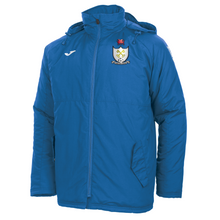 CPD Sychdyn Winter Jacket
