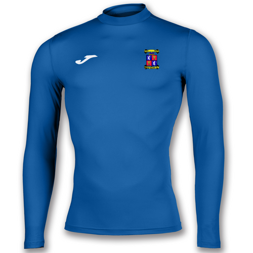 Mold Alexandra FC Base Layer