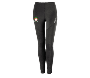 North Dragons Adults Full Legging
