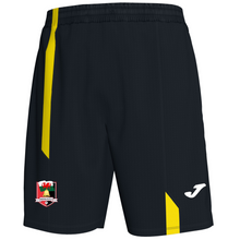 Gresford FC - Adult  Away Playing Shorts