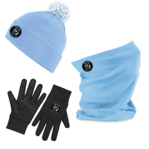 Pen-Y-Cae  -  Adult Winter Training  Bundle Pack
