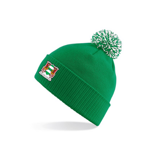 Brickfield Rangers - Supporters Winter Hat
