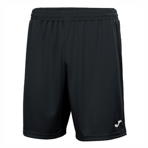 Borras Park Rangers - Black Shorts