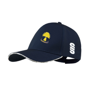 Barrow Cricket Club - Playing Cap