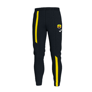Bellevue Ladies FC - Pants