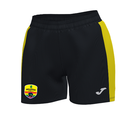 Bellevue Ladies FC - Shorts