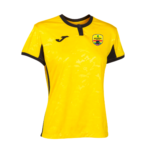 Bellevue Ladies FC - T-Shirt