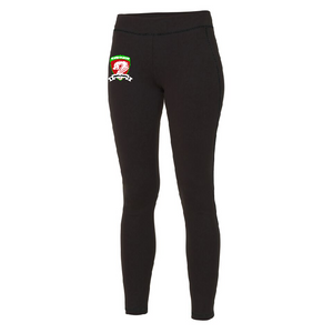 North Dragons Child Full Legging