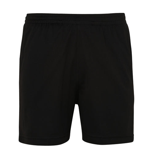 S4YC Dance & Gym Pack Shorts