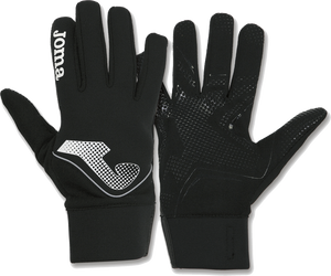 DR Sports - Playing Glove