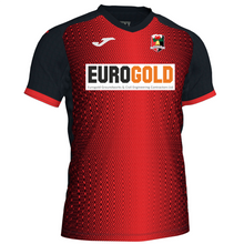 Gresford FC - Adult  Home Playing Shirt
