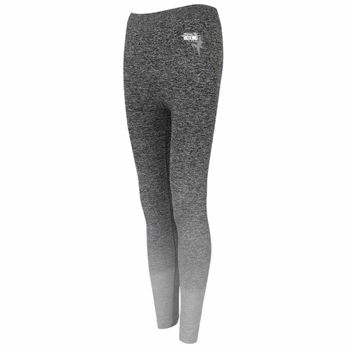 Wrexham Thai Boxing Women's Sports Leggings