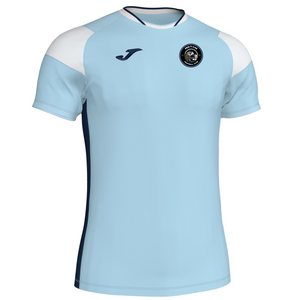 Pen-Y-Cae FC - Junior Playing Shirt
