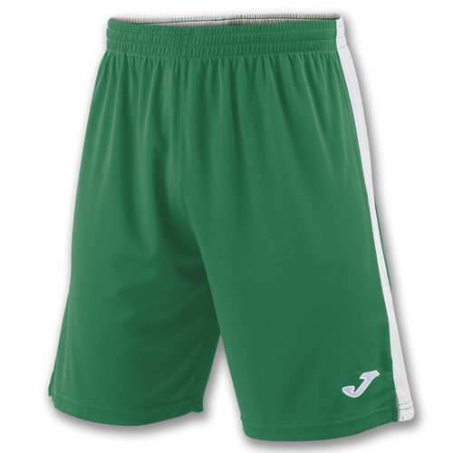 Brickfield Rangers- Home playing Shorts