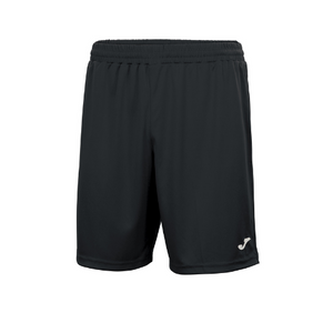 Llay Welfare FC - Training Shorts