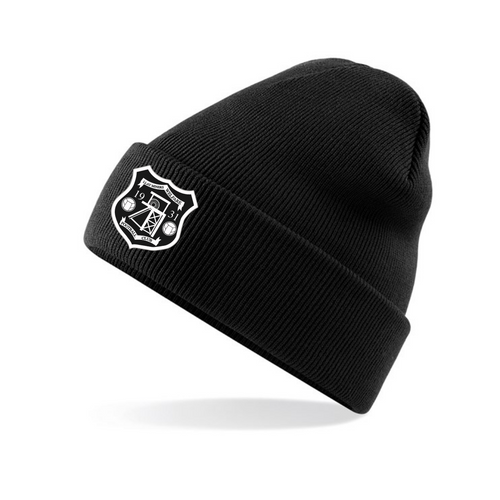 Llay Welfare FC - Training Winter Hat