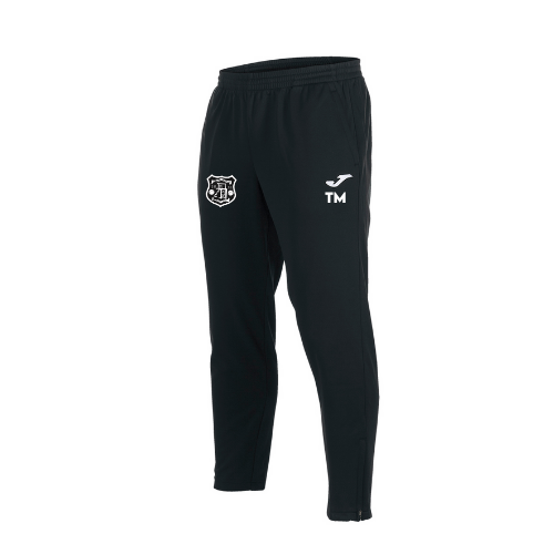 Llay Welfare FC -  Tracksuit Bottoms