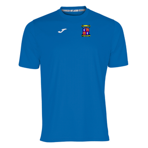 Mold Alexandra FC - Senior Training Top