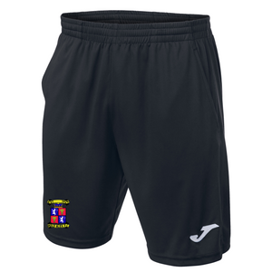 Mold Alexandra FC - Coach Shorts