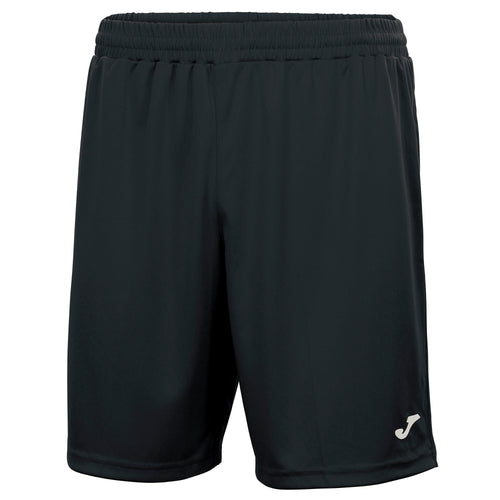 S4YC Junior Sports Pack Shorts