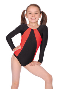S4YC Dance and Gym Leotard