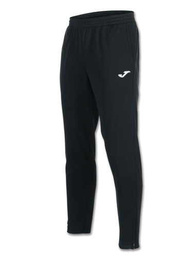 Wrexham RUFC Skinny Fit Tracksuit Bottoms