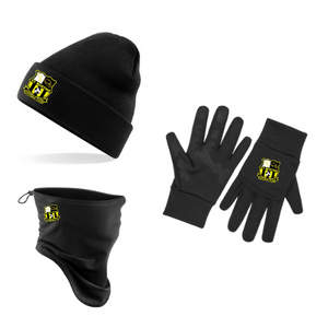 ST Martins FC  - Adult Winter Training  Bundle Pack