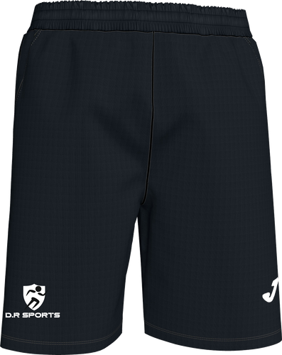DR Sports Staff Shorts