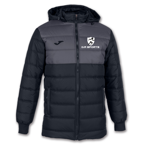 DR Sports Staff - Urban 2 Winter Jacket