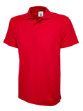 Childrens Poloshirt