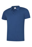 Mens Super Cool Workwear Poloshirt