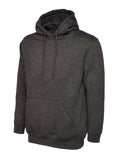 Olympic Hooded Sweatshirt