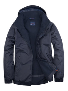Premium Outdoor Jacket
