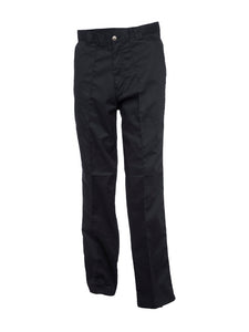 Workwear Trouser Long <!--Long-->