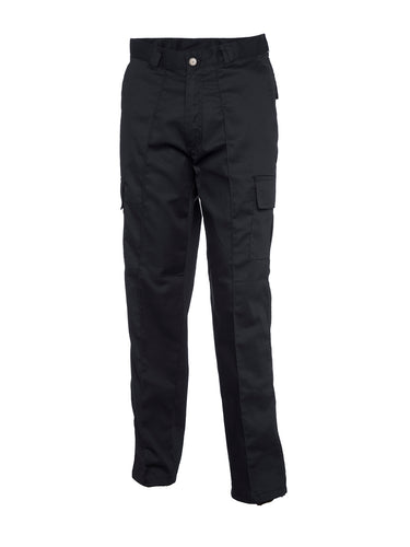 Cargo Trouser Regular<!--Regular-->