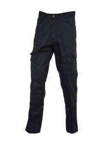 Action Trouser Long<!--Long-->